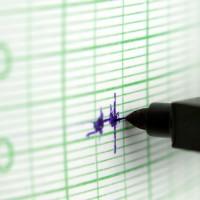 L'indicateur GFK - Distributique de septembre 2014