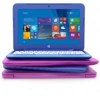 Stream : une gamme de PC et de tablettes bon march� sign�e HP