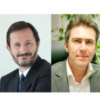 Dell France va doper ses ventes indirectes avec le concours de Tech Data