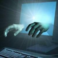 Le co�t des cyberattaques a progress� de 20% pour les entreprises fran�aises en un an