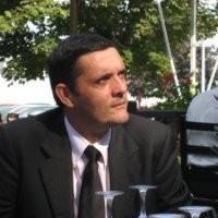 Bruno Barat prend la t�te d'ALSO France