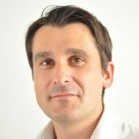 Thomas Artiguebieille, directeur produit de Cirruseo, espère voir l'activité logiciel prendre son indépendance vis-à-vis de l'activité intégration.