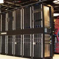 IBM �largit le nombre de ses data centers