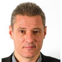 Emmanuel Dubois, le nouveau directeur marketing de HL2D-Integrasys, devra notamment développer le catalogue du VAD.  Crédit photo : D.R.