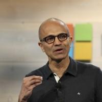 Les b�n�fices de Microsoft ont baiss� au T4 malgr� ses performances dans le cloud