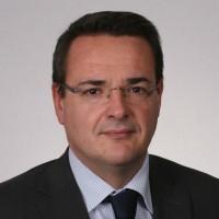 IGEL Technology devient num�ro 4 du client l�ger en France