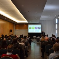 Ingram Micro tient son premier Cloud Summit Europ�en