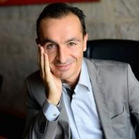 « Aujourd'hui, Futur et LTI Telecom deviennent les entités chargées d'animer et de développer le réseau de partenaires indépendants de SFR Business », déclare Mathieu Gibet, directeur commercial des deux opérateurs TPE/PME