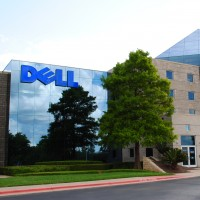 Dell r�organise sa division logiciels