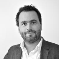 Romain Hervé est le co-fondateur de la SSII Cirruseo, intégrateur certifié Premier pour Google for Work en France. Cinq de ses techniciens ont suivi une formation certifiante de Google. (Crédit D.R)