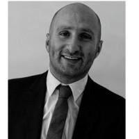 Dan Djorno, l'un des trois co-fondateurs du groupe DFM, confirme l'intérêt du groupe francilien pour une acquisition dans le domaine de l'impression dans la région Nord. (Crédit D.R)