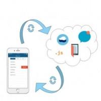 L'explosion des frameworks et des plateformes pour créer et gérer des applications mobiles