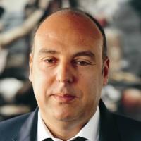 Fondateur de Feel Europe en 2001, Gilles Sitbon devrait quitter l'entreprise à l'issue de son rachat par SII. Crédit photo : D.R.