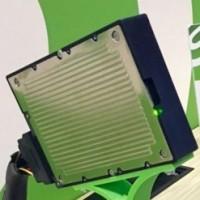 Les prix des SSD baissent à mesure que leurs capacités augmentent. Récemment, Seagate a présente une unité de 60 To qui devrait être disponible dans le courant 2017. (Crédit photo : D.R.)