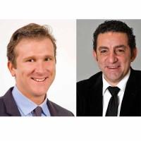 Ce sera surement Alexandre Brousse, directeur général en charge du channel chez Dell, ou Jean-Paul Bembaron directeur Senior partenaires sur les produits EMC, qui prendra la tête du channel de Dell EMC.