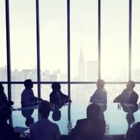 Le directeur de la statégie numérique ou chief digital officer figure dans la liste des jobs les mieux rémunérés selon le cabinet PageGroup. Crédit: D.R.