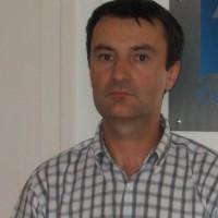 Philippe Foussadier prendra la direction de l'agence Waycom de Limoges.