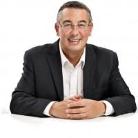 Jean-Luc Beylat a été reconduit pour un autre mandat à la présidence du pôle de compétitivité Systematic Paris-Région. Crédit: D.R.