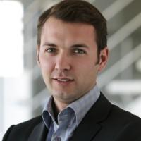 Pour Etienne Lecoq, directeur commercial d'Antemeta, le cloud est un outil indispensable pour la transformation numérique.