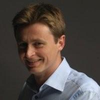 Microsoft lance des Moocs pour former ses partenaires sur Azure