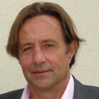 Jérôme Faucher, président du groupe Scriba estime que la part des services dans son chiffre d'affaires va augmenter au cours des prochaines années.