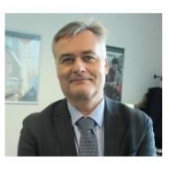 Jean-François Guyomar a passé ces 8 dernières années à la direction exécutive du  groupe Alten.