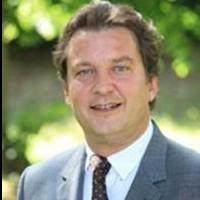 Président de Sogetrel, Xavier Vignon a décidé de s'appuyer sur Sturno Telecom pour se développer dans l'Ouest.