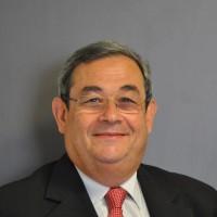 Jacques Sebag, directeur général de DenyAll, assurera la direction du nouvel ensemble Crédit: D.R.