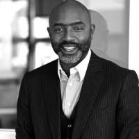 Thierry Davigny a fondé Digitim le 4 décembre 2015