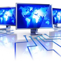 Le programme ProDeploy Client Suite est proposé pour les gammes de PC Dell Latitude, OptiPlex et Precision dans plus de 70 pays. (Illustration : D.R.)
