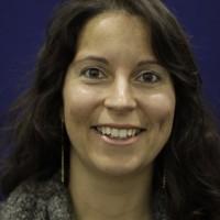Sylvaine Smith devient head of partner management de Panasonic pour l'Europe