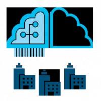 Cloud hybride : la voie de la raison