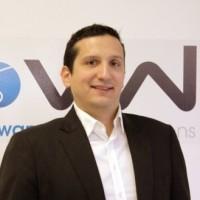 « La nouvelle entité née du rapprochement entre Iperlink et Universal va bénéficier des synergies évidentes qui existent entre ces deux sociétés ainsi que du portefeuille de services complets de Sewan », indique Alexis de Goriainoff, le PDG de Sewan Communications.