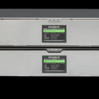 StorageCraft rachète la plate-forme objet d'Exablox
