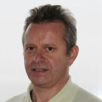 Patrice Foliart, co-président de Sagesse, se dit pret à attaquer Sage si l'adaptation du nouveau programme partenaires de l'éditeur à Sage 100 devait se faire au détriment des anciennes conditions de partenariat.