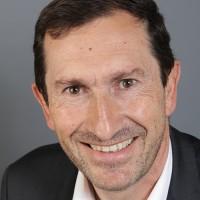 A travers le programme de protection des affaires, Emmanuel Royer, en charge du channel français d'HPE, espère protéger ses partenaires les plus investis contre les opportunistes.
