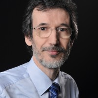 Vincent Buthors, le CEO de Jalios, compte sur l'agence lyonnaise pour réaliser 3M€ de CA d'ici cinq ans.
