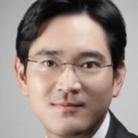 Lee Jae-yong a été promu au poste de vice-président de Samsung Electronics en 2012, mais il est vu comme le leader de facto de Samsung Group. (crédit : D.R.)