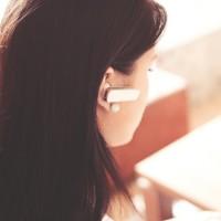VoIP ambitionne de réaliser 100 M€ de chiffre d'affaires d'ici 2020. (Crédit Pexels)