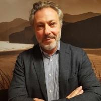 Frédéric Décard, le président de Résophone Group, entend ouvrir le capital de la société à ses cadres.