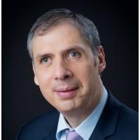 François-Xavier Beauval, directeur d'UsedSoft en France : « Cette année, nous allons consacrer un budget plus important à notre communication, notamment en participant à des salons. »