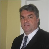 Pascal Kern devient senior vice-président d'i-Guard en charge des ventes.