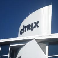 Microsoft va-t-il enfin se décider à racheter Citrix?