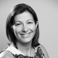 Candice Liebaert, directrice juridique chez Insight France :