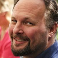 Pour Franck Basinki, directeur du programme partenaires de Red Hat en EMEA, les compétences techniques sur l'open source font aujourd'hui défaut.