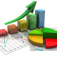 Le  chiffre d'affaires annuel d'Aubay a l'international s'élève désormais à 146,1 M€. Illustration  : D.R.