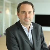Arnaud Lecoeur a fondé Airmob en 2015 en s'appuyant sur l'offre du MVNO Euro Information Telecom avec qui il avait déjà travaillé.