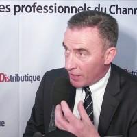 D'après Didier Cousin, il y a déjà de nombreux cas d'usage pour le LiFi
