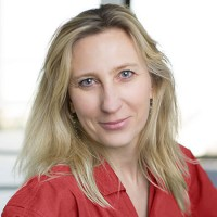 Véronique Torner, administratrice du Syntec Numérique, estime que les initiatives existantes pour faciliter la transformation numérique des PME ne sont pas assez mise en lumière.