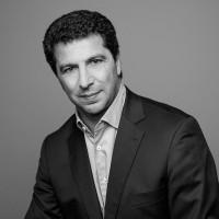 Frédéric Sebag, co-fondateur et co-président d'Open, compte sur le magasin en ligne de la SSII pour améliorer son offre.